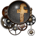 Steampunk Festival on Facebook